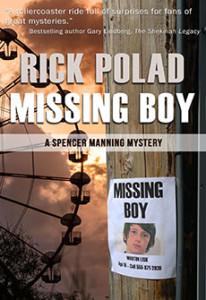 Missing-Boy-230x335