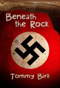 Beneath-Rock-230x335