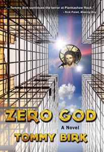 Zero-God-230x335