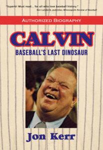 Calvin-Cover-230x335